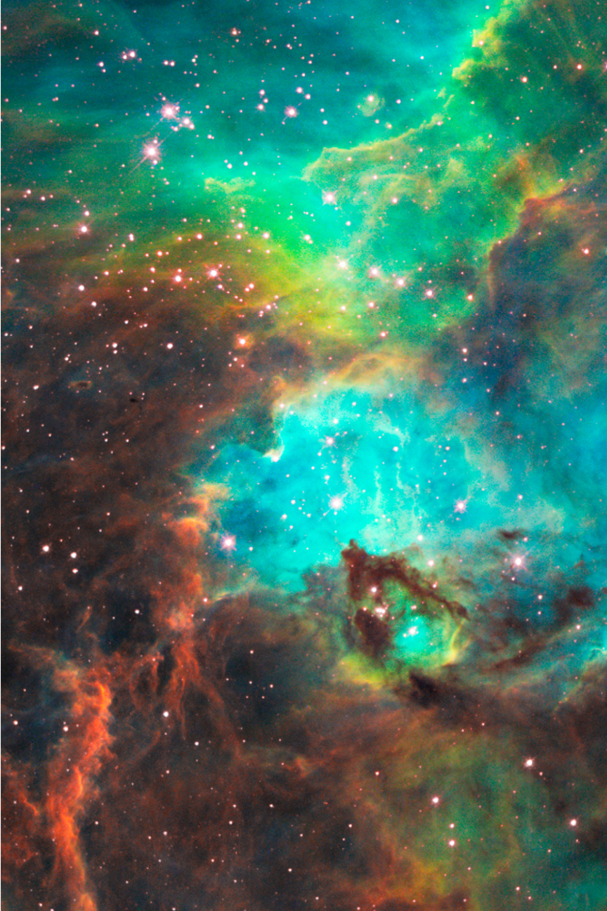 hubble-nebula-1-cherrico-pottery.jpg