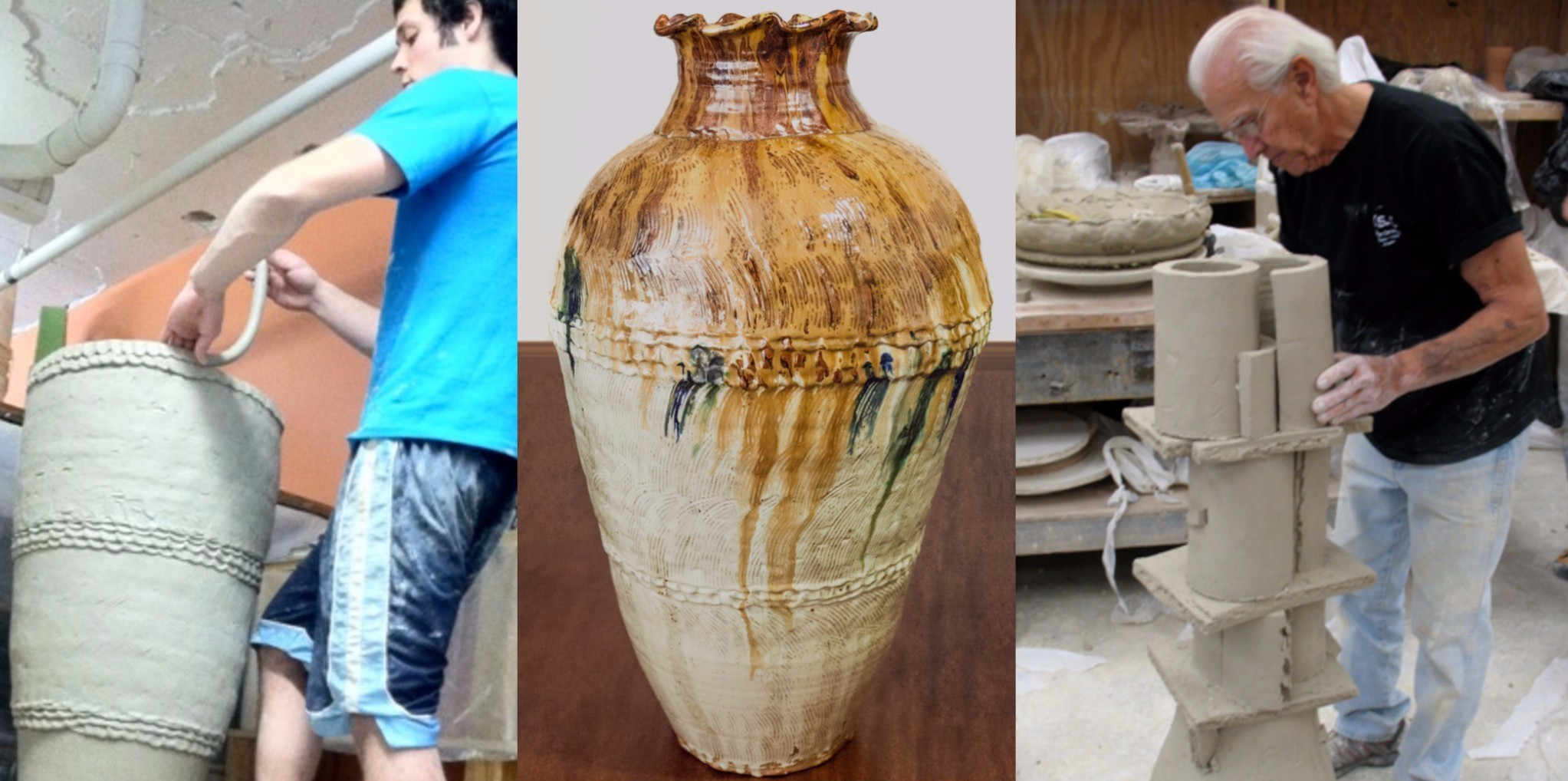 cherrico-pottery-big-pots-coil-jars-don-reitz-workshop-edited-1-.jpg