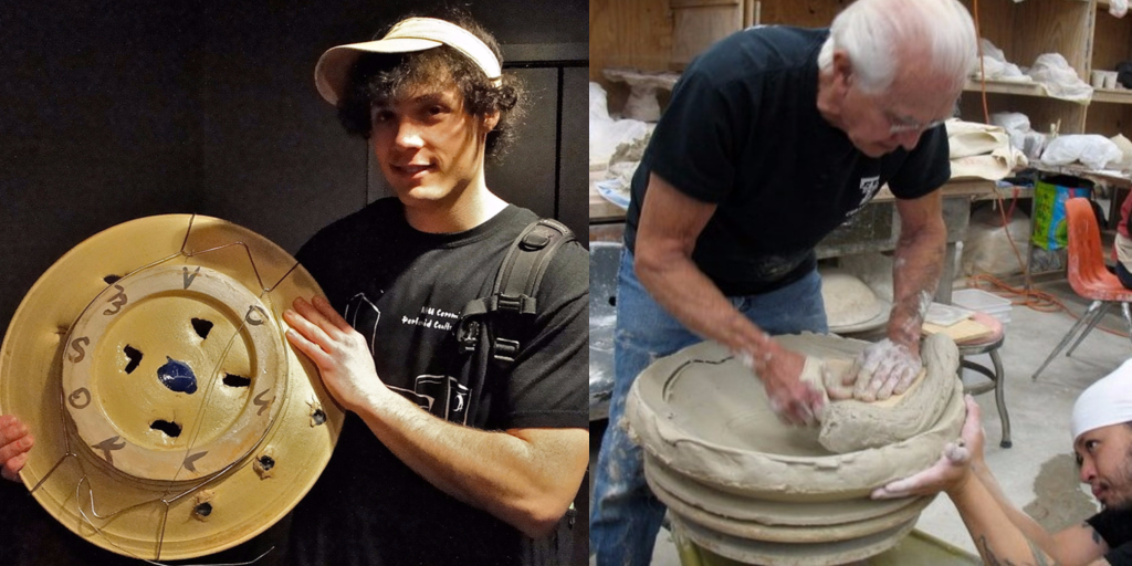 cherrico-pottery-big-pots-don-reitz-athletic-pottery-abstract-expressionism-peter-voulkos.png