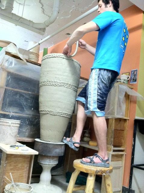 cherrico-pottery-big-pots-jars-img-1009.jpg