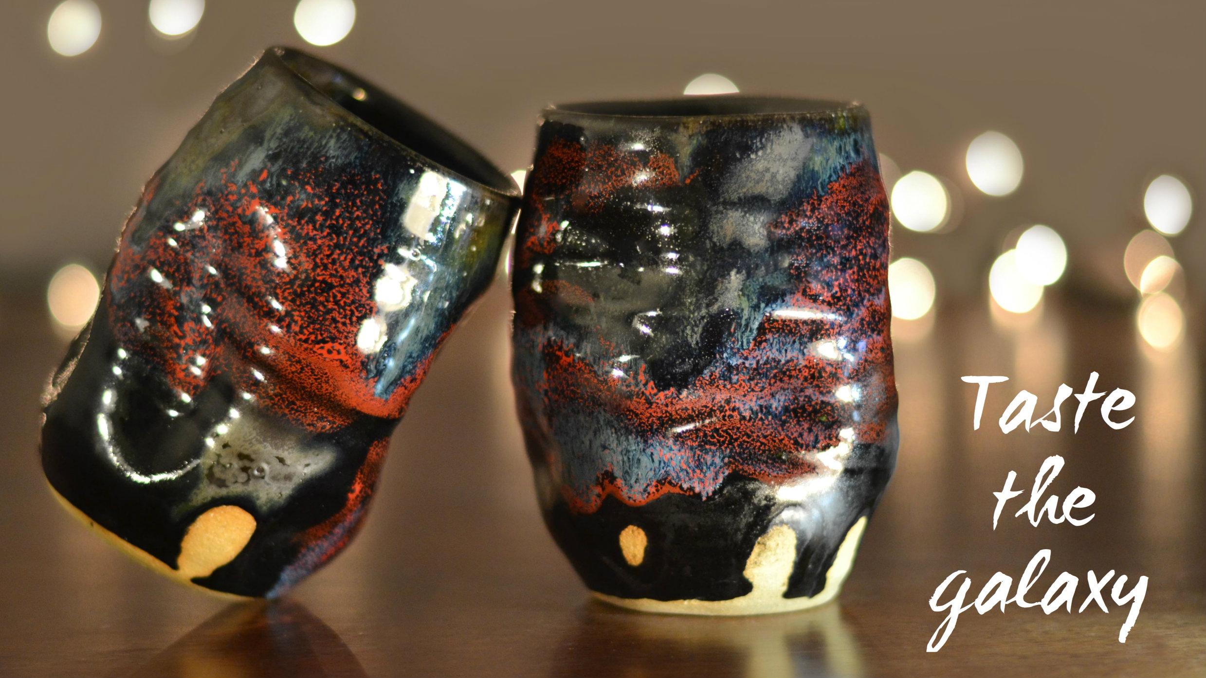 cosmic-cups-banner.jpg