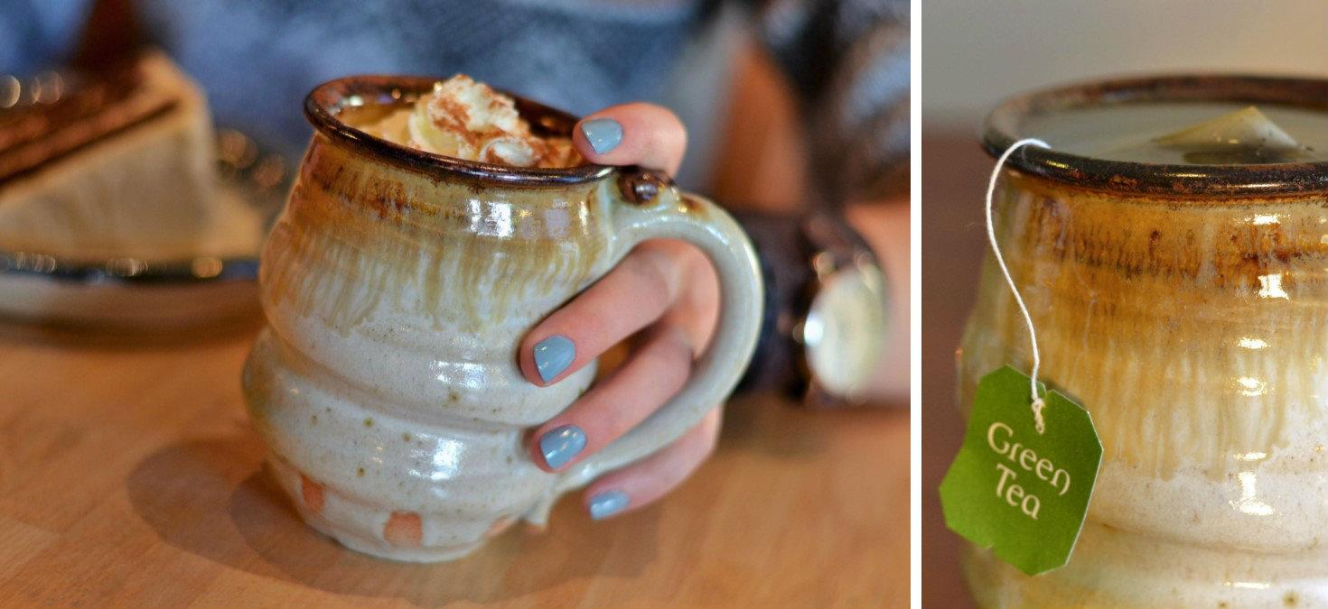 handmade-ceramic-pottery-nuka-iron-mug-banner-cherrico-pottery.jpg