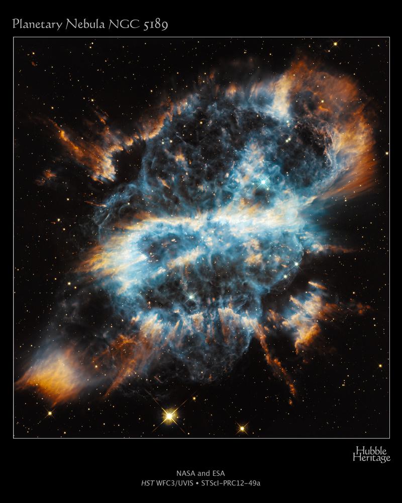 hubble-planetary-nebula-cherrico-pottery-hs-2012-49-a-web-print.jpg